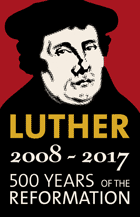 Luther Decade tours